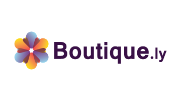 Logo for Boutique.ly