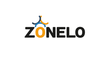 Logo for Zonelo.com