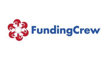 Logo for Fundingcrew.com