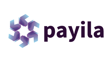 Logo for Payila.com