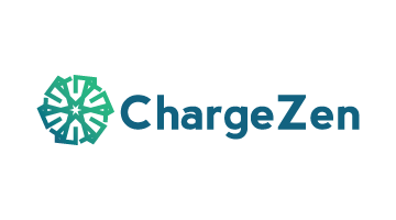 Logo for Chargezen.com