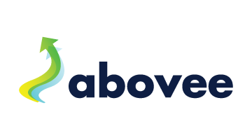 Logo for Abovee.com