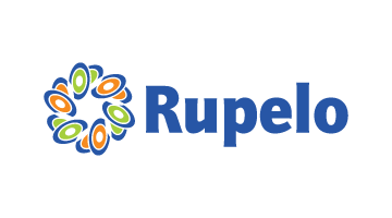 Logo for Rupelo.com