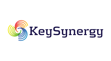 Logo for Keysynergy.com