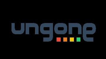 ungone.com