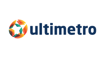 Logo for Ultimetro.com