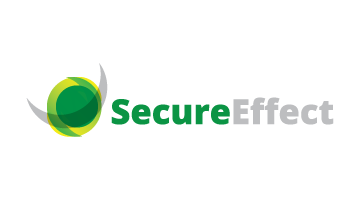 Logo for Secureeffect.com
