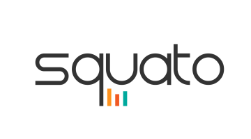 Logo for Squato.com