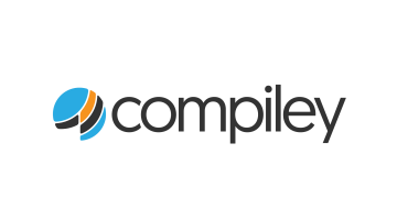 Logo for Compiley.com