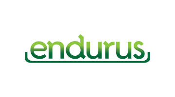 Logo for Endurus.com