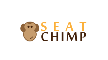 Logo for Seatchimp.com