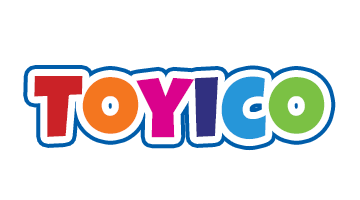 Logo for Toyico.com