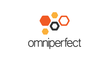 Logo for Omniperfect.com