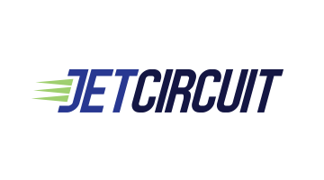 Logo for Jetcircuit.com
