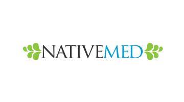 Logo for Nativemed.com