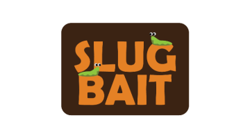 Logo for Slugbait.com