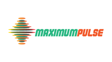 Logo for Maximumpulse.com
