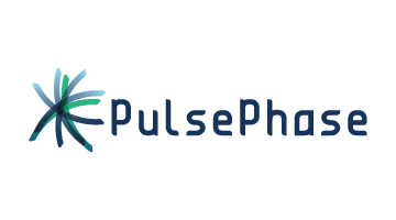 Logo for Pulsephase.com