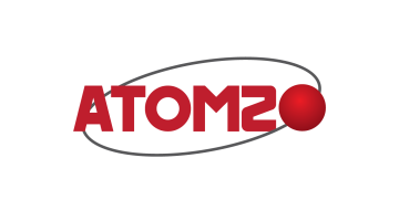 Logo for Atomzo.com