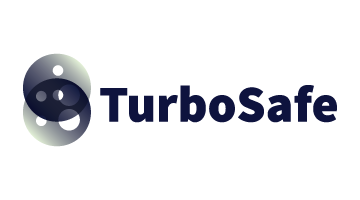 Logo for Turbosafe.com