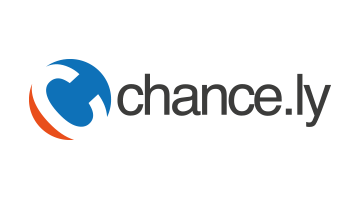 Logo for Chance.ly