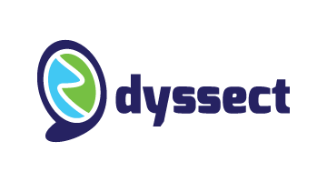 Logo for Dyssect.com