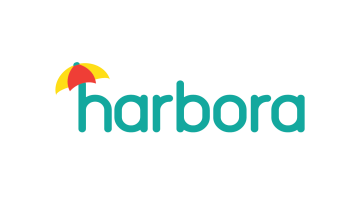 Logo for Harbora.com