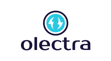 Logo for Olectra.com