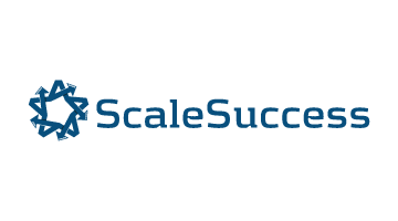 Logo for Scalesuccess.com