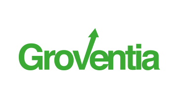 Logo for Groventia.com