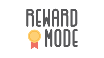 Logo for Rewardmode.com