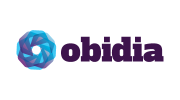 Logo for Obidia.com
