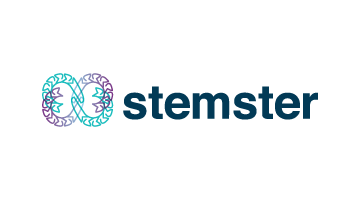 Logo for Stemster.com