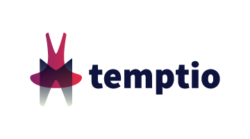 Logo for Temptio.com