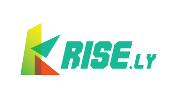Logo for Rise.ly