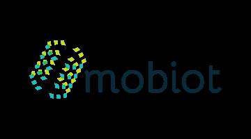mobiot.com