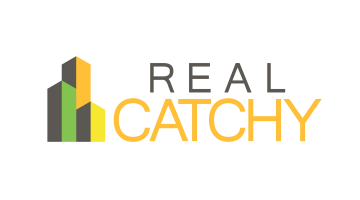 Logo for Realcatchy.com