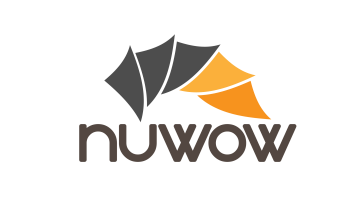 Logo for Nuwow.com