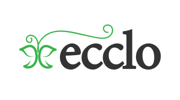 Logo for Ecclo.com
