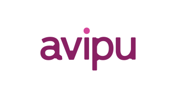 Logo for Avipu.com