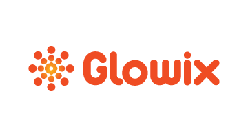 Logo for Glowix.com