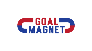 Logo for Goalmagnet.com