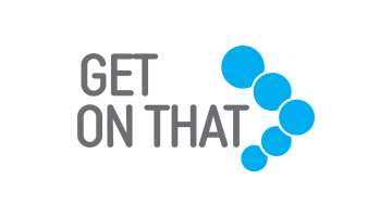 Logo for Getonthat.com