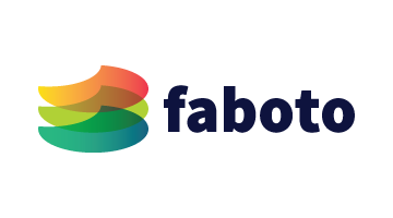 Logo for Faboto.com