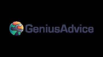 geniusadvice.com