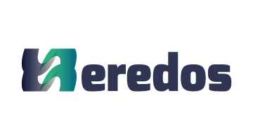 Logo for Eredos.com