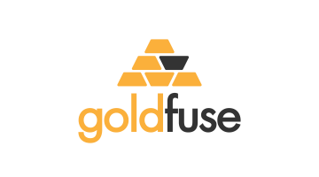 Logo for Goldfuse.com