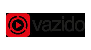 vazido.com