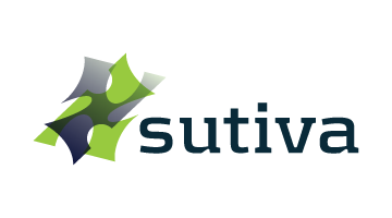 Logo for Sutiva.com
