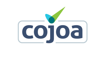 Logo for Cojoa.com